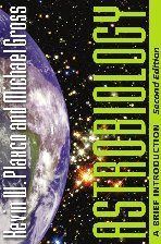 astrobiology - 2nd edition